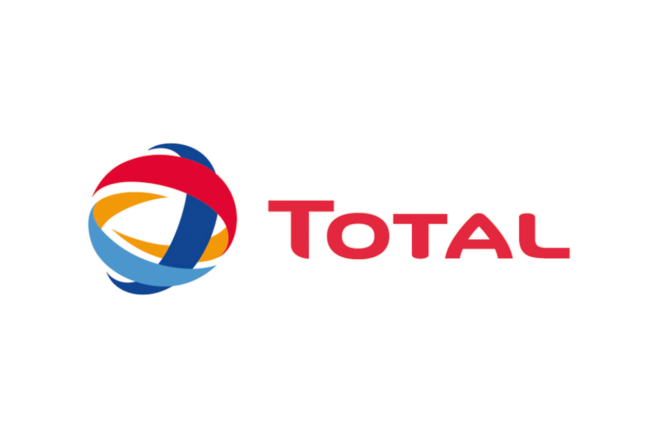 CATCH-Board-Logo-Total-1280x853.jpg