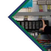 CATCH - Basic Electrical Awareness Course
