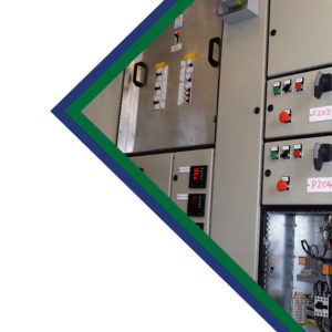 CATCH - Electrical Awareness for Process Operators Course