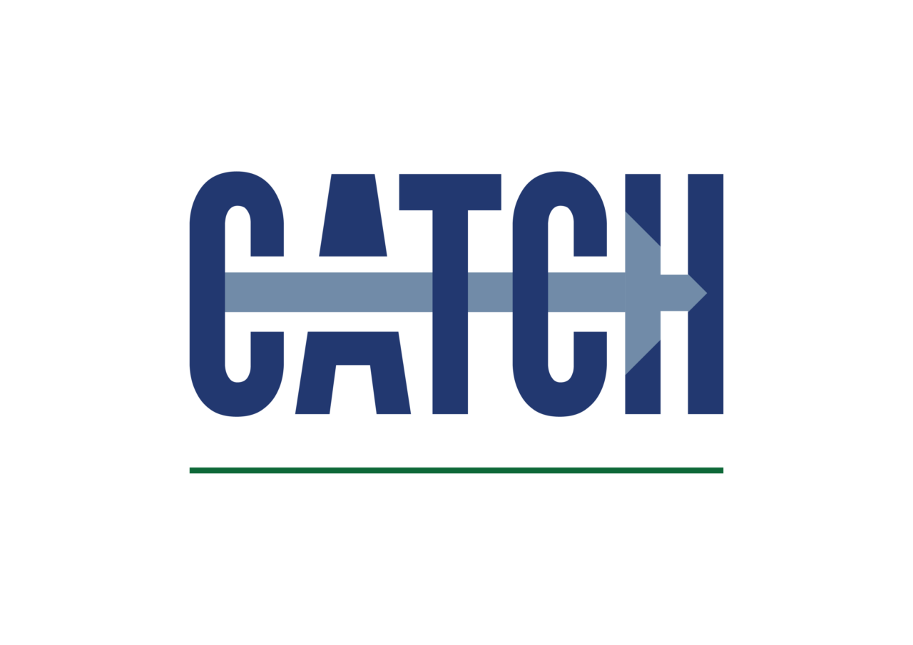 Catch-Finals-FULL-COLOUR-1280x905.png