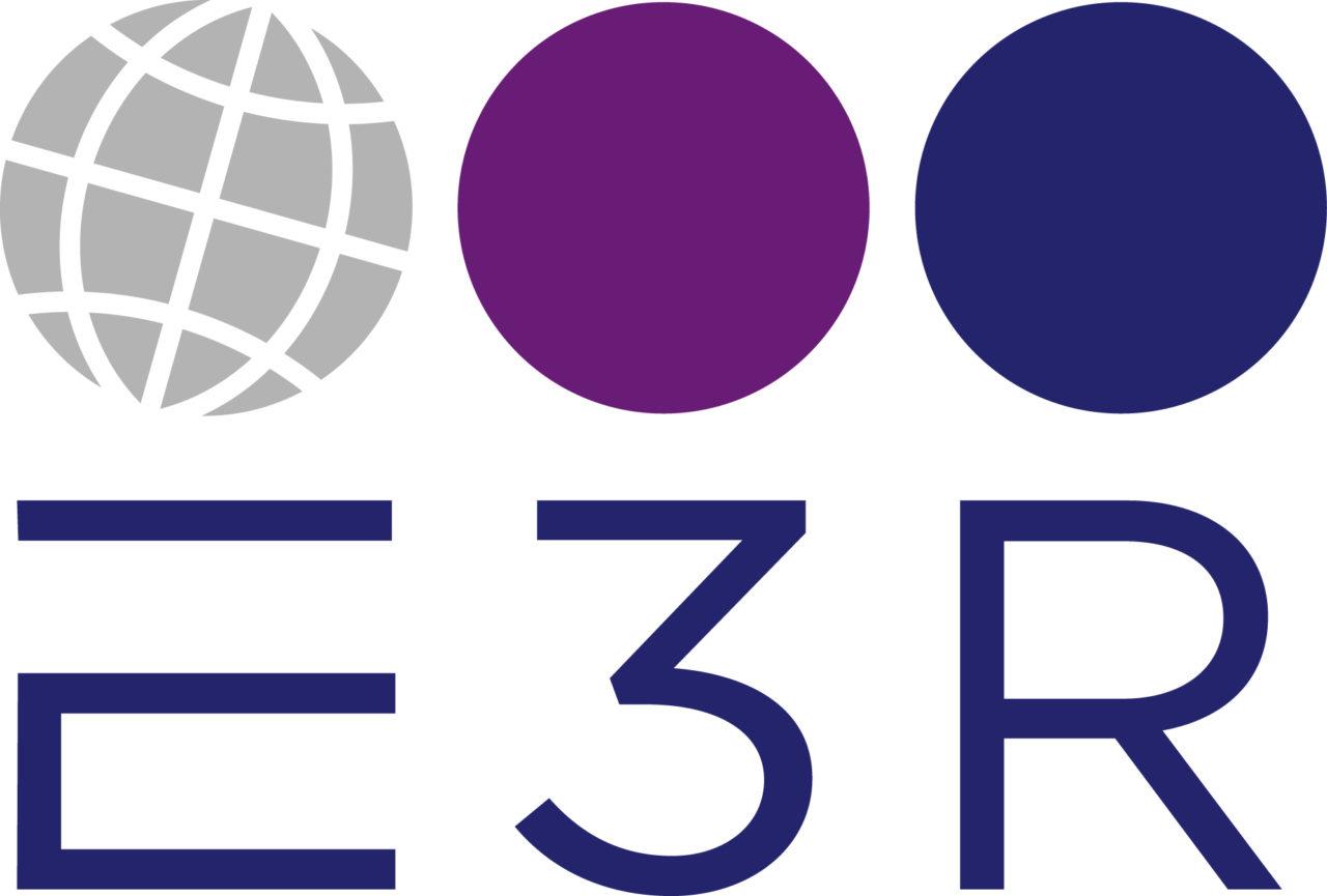 NEW-E3R-LOGO-RGB-1280x865.jpg