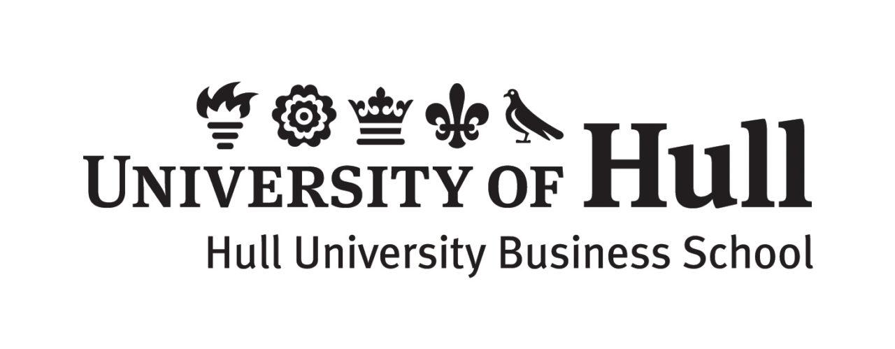 Hull-University-logo-1280x499.jpeg