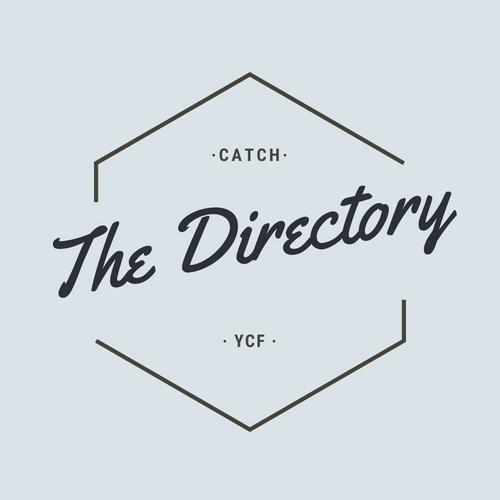 v1-logo-Directory.jpg