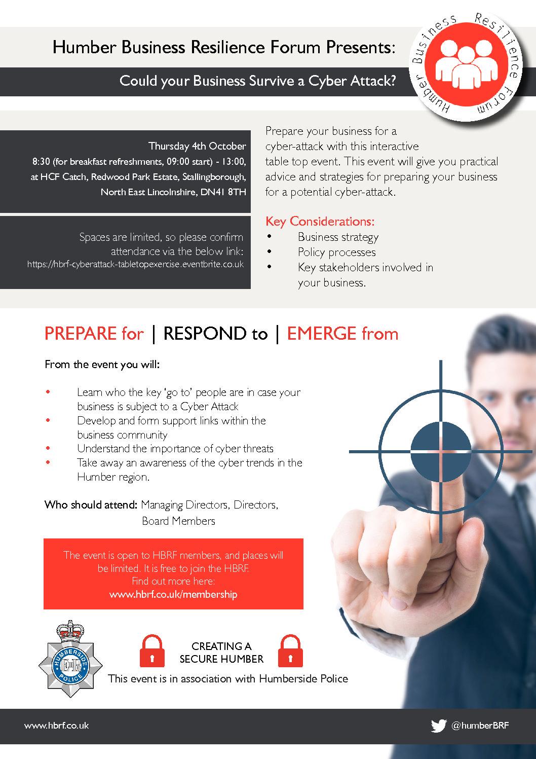 HBRF_Cyber-Attack-Flyer_October-2018-pdf.jpg