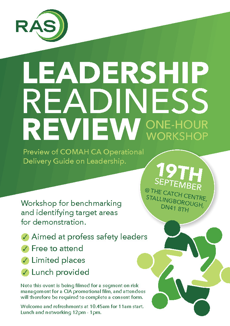 RAS_Workshop-invitation-003-pdf.jpg