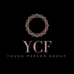 YPG-Logo-e1537453002593.png