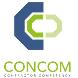 concom-e1584956638824.png