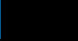 BEIS-logo.png