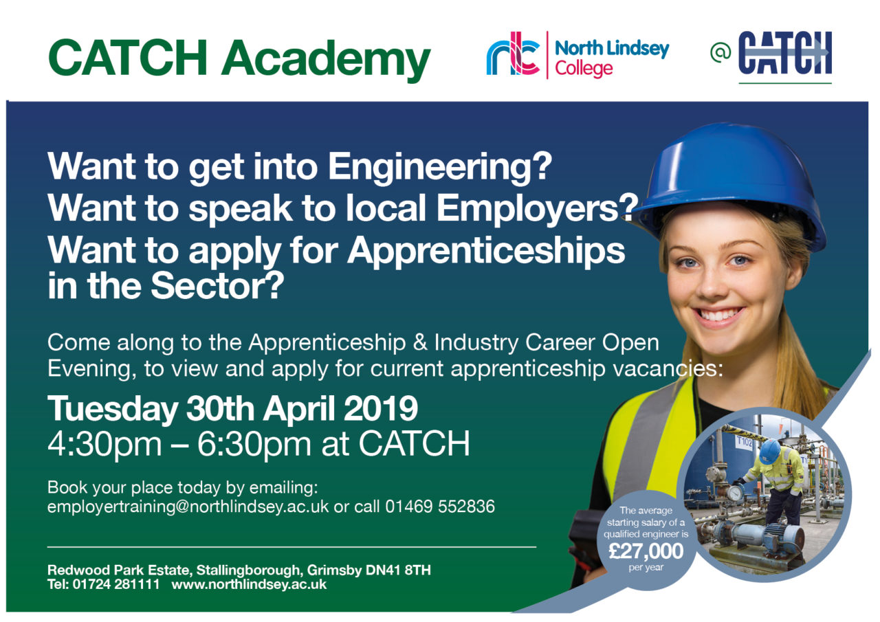 Catch-Academy-30th-April-2019-A4-Poster-v2-1280x905.jpg