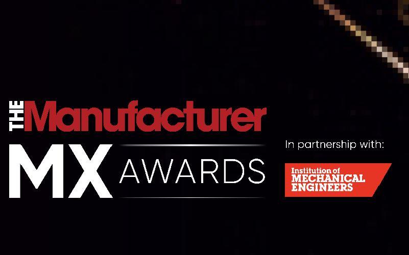 MMX-awards-image.jpg