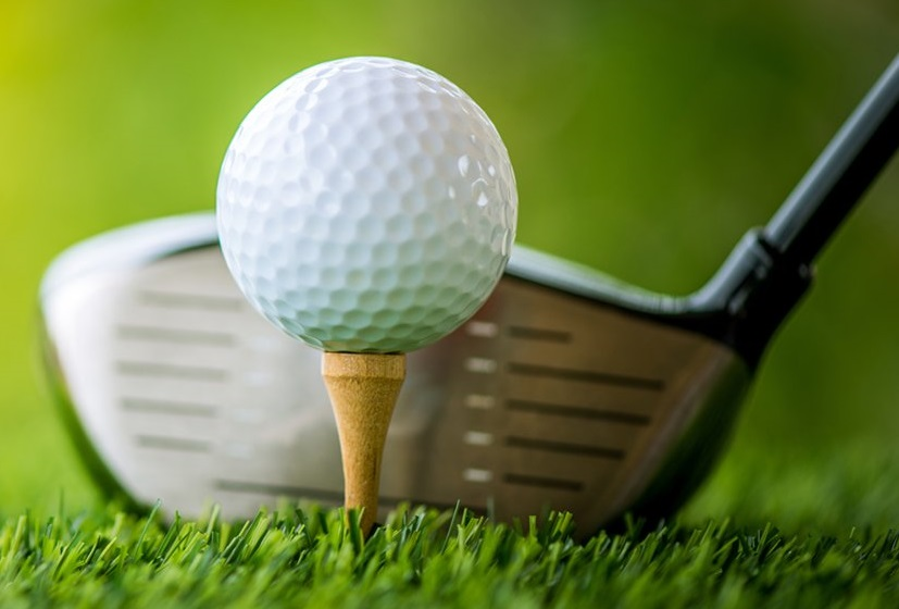 golf-tee.jpg