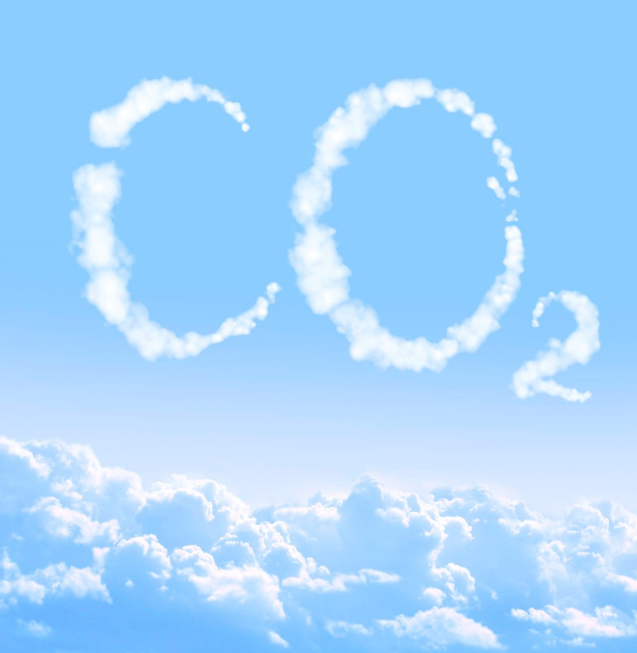 CO2-image-in-sky-1280x1313.jpg