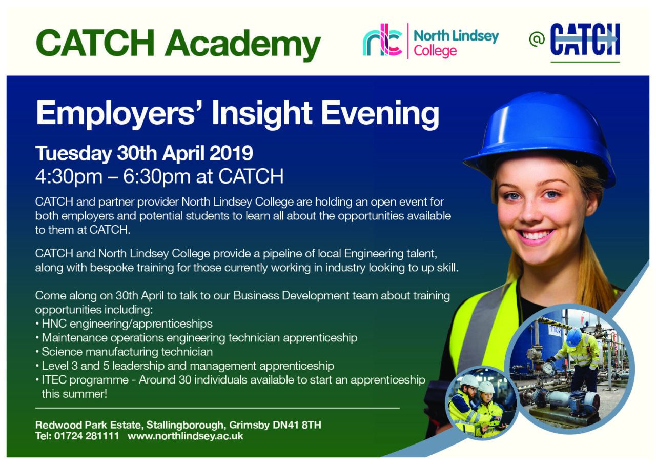 Catch-Academy-30th-April-2019-Employers-Insight-A4-Poster-pdf-1280x905.jpg