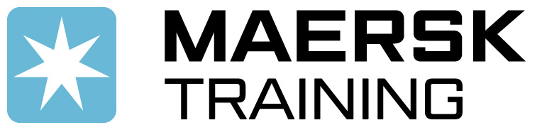 The Humber Region welcomes Maersk Training on opening their