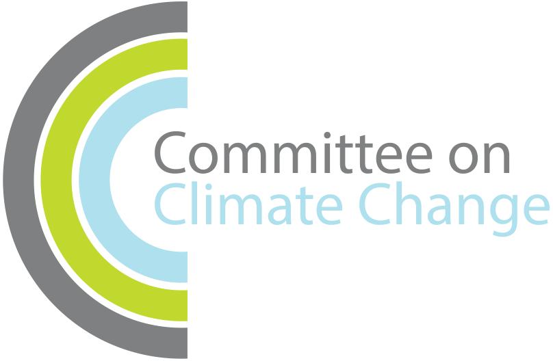 ccc_logo_2017b.png
