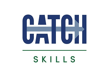 Catch-SKILLS-smaller-for-web.jpg