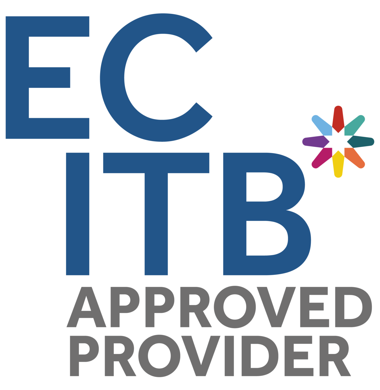 Approved-Provider-Logo-01-1280x1313.png