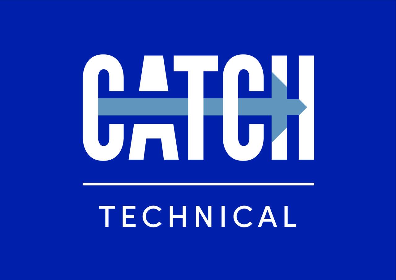Catch-Technical_WHT-ON-BLUE-1280x905.jpg