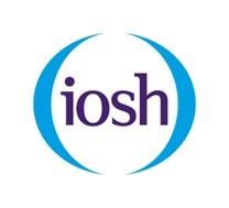 IOSH-logo-2016.jpg