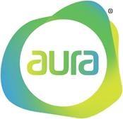 aura-logo.jpg