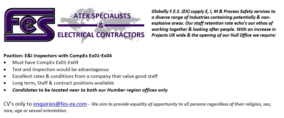 F.E.S.-EI-Inspectors-vacancy-002.png