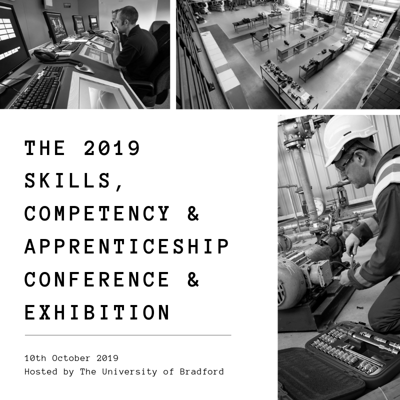 The-2019-Skills-Competency-Apprenticeship-Conference-Exhibition-3.png