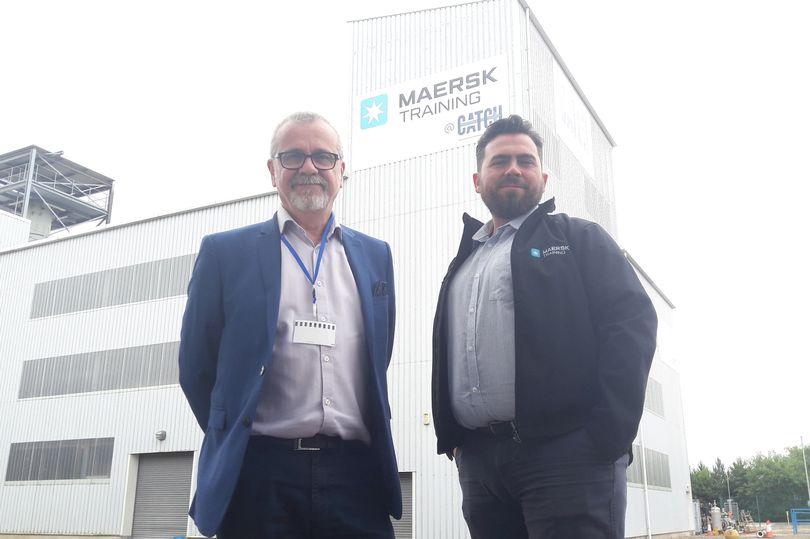 0_Maersk-Training.jpg