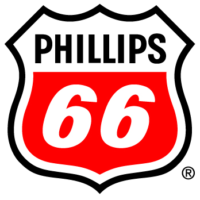 Phillips-e1565077657207.png
