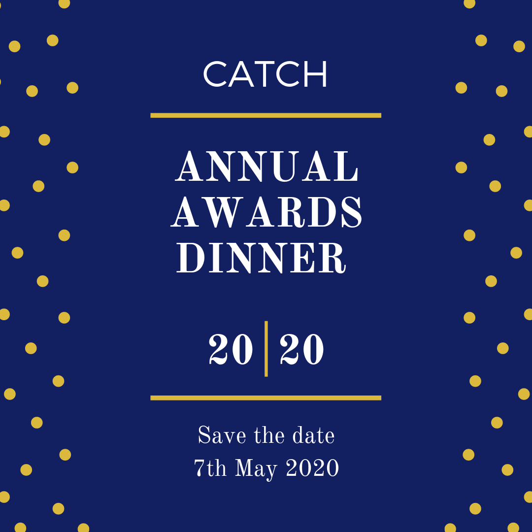 Save-the-date-dinner-2020.png