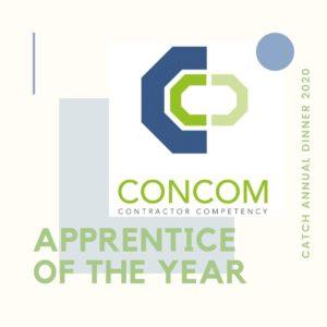 ConCom-award-graphic2020-e1572274878151.jpg
