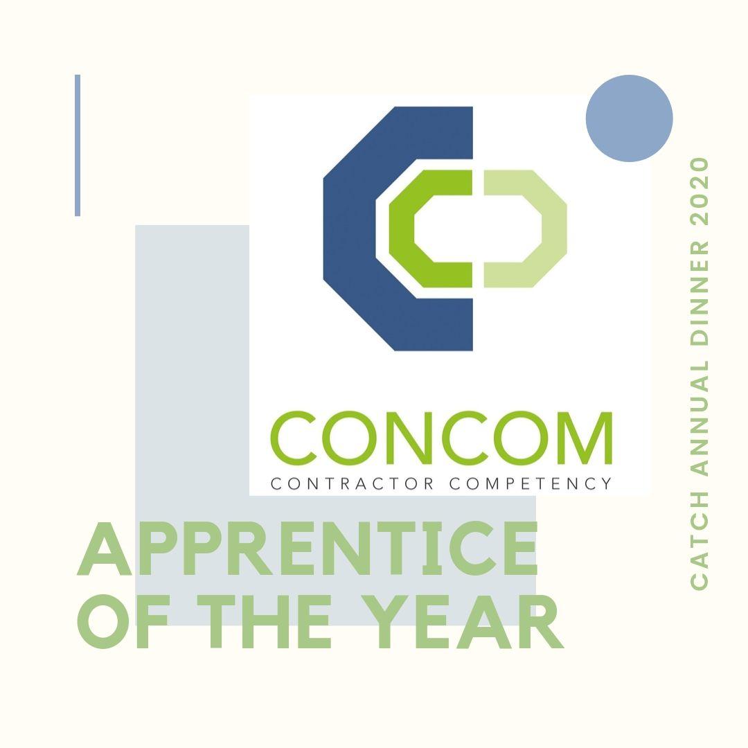 ConCom-award-graphic2020.jpg