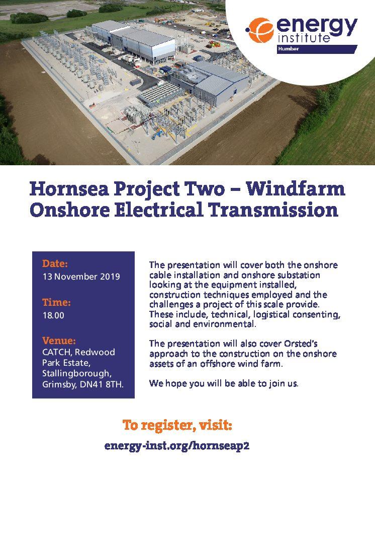 EI-Humber-Hornsea-1-pdf.jpg