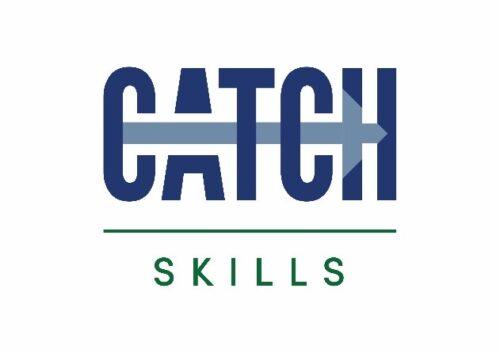 skills-e1604323708481.jpg