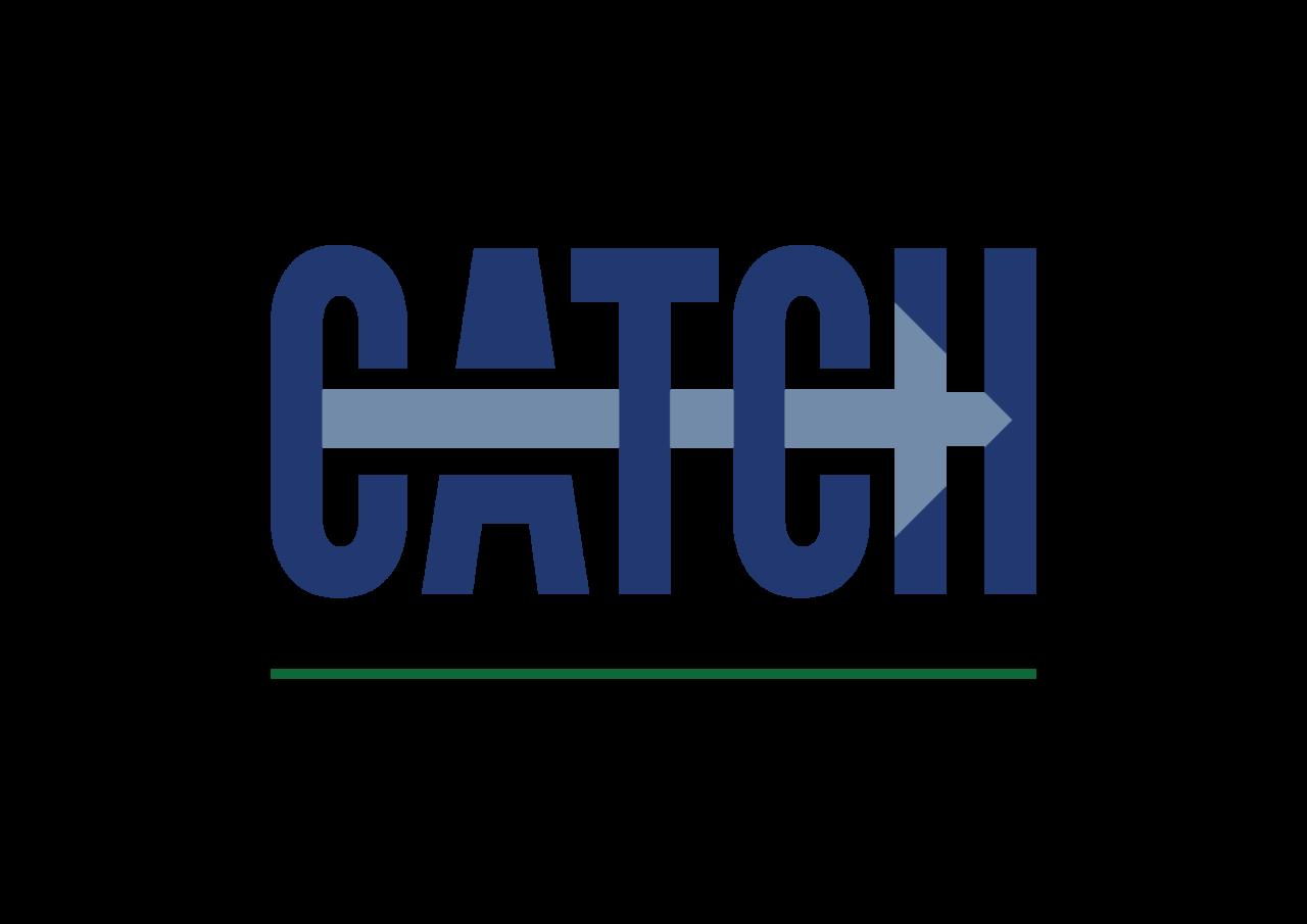 Catch-Finals-FULL-COLOUR-1-1280x905.png