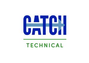 Catch-Technical-Blue-Green-01-01-002-e1580989122857.jpg