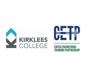 cetp-and-kirklees-logos-e1581952487544.jpg