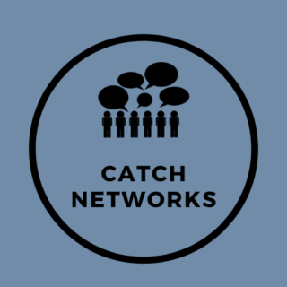 View our networks