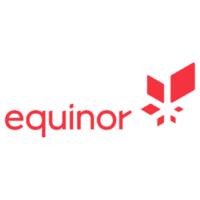 equinor-e1610967834891.png