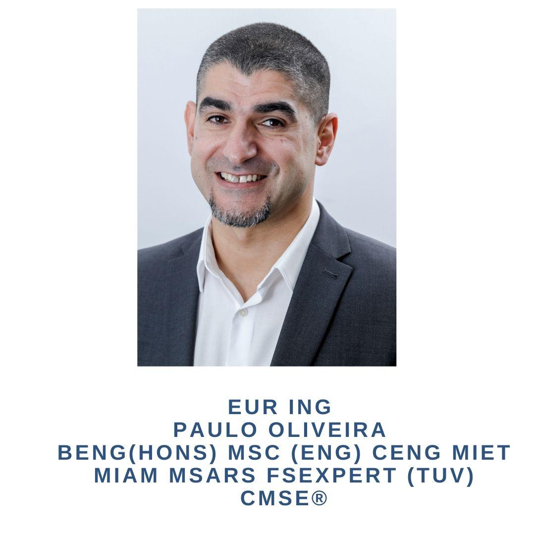 Paulo-Oliveira-with-name-v2.jpg