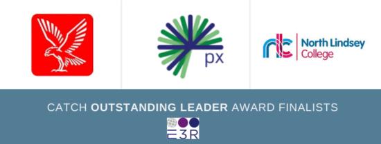 ol-award-banner-e1586430218460.png