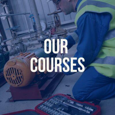 our-courses-e1589205996757.jpg