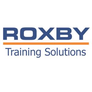 Roxby-e1608036654169.png