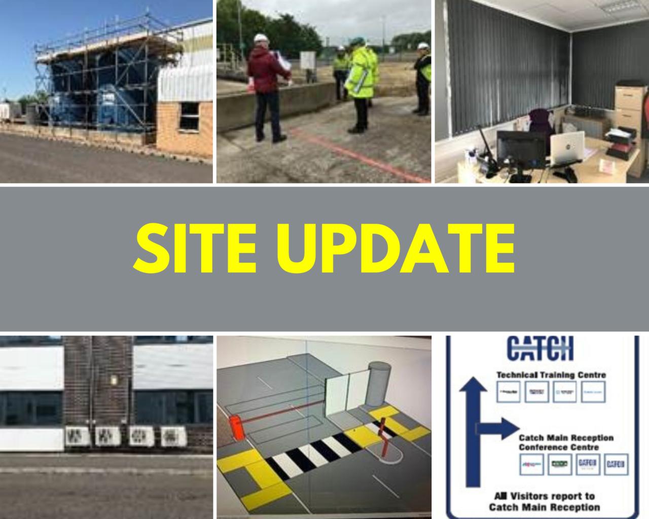 site-update-1280x1024.png