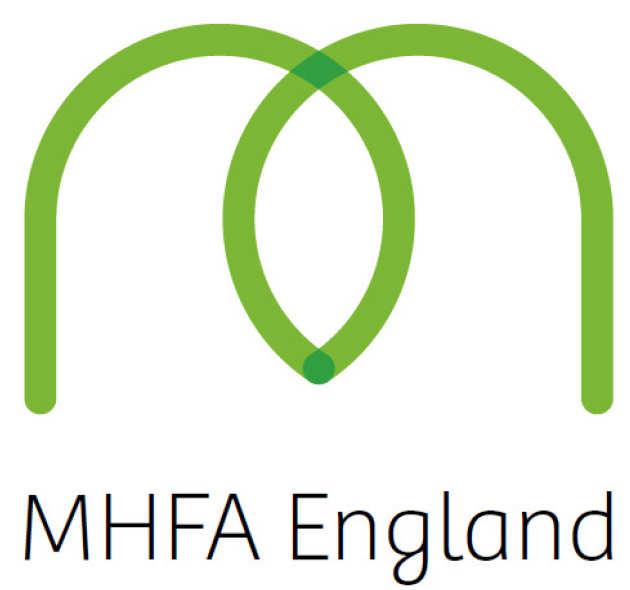 MHFA-England-edit-tojpeg_1548778680924_x2.jpg
