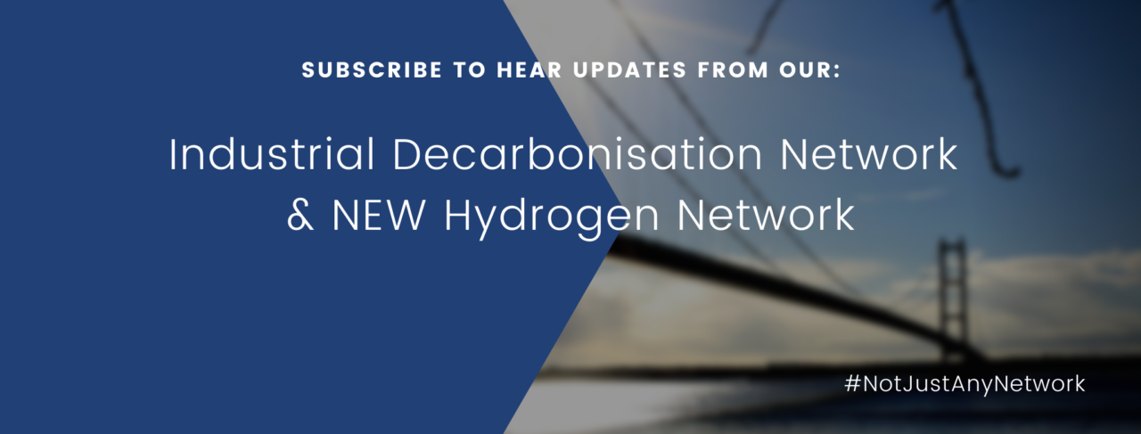 DEcarb-networks-banner-1-1280x487.png