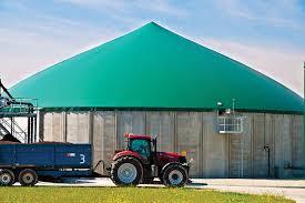 biogas-tractor.jpg