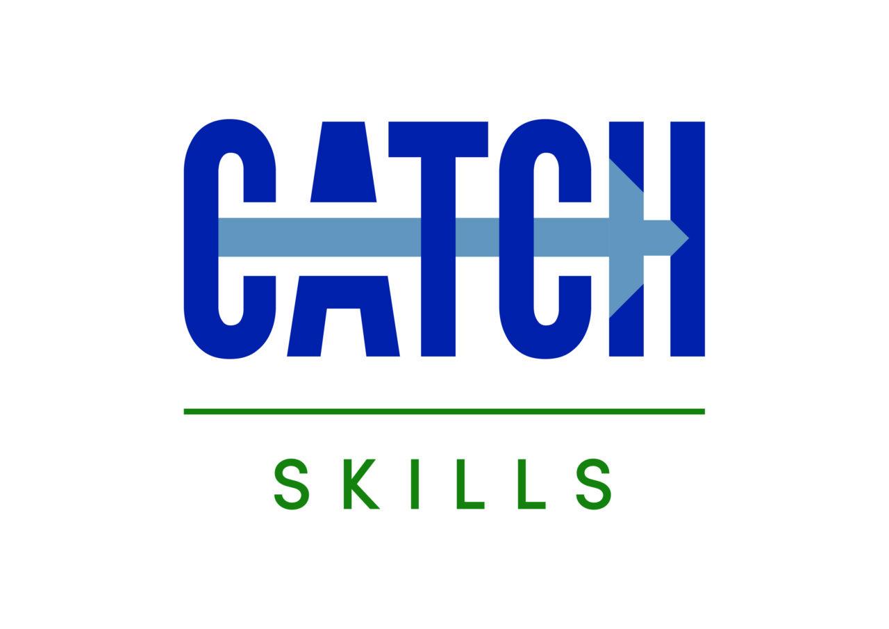 Catch-SKILLS-1280x905.jpg