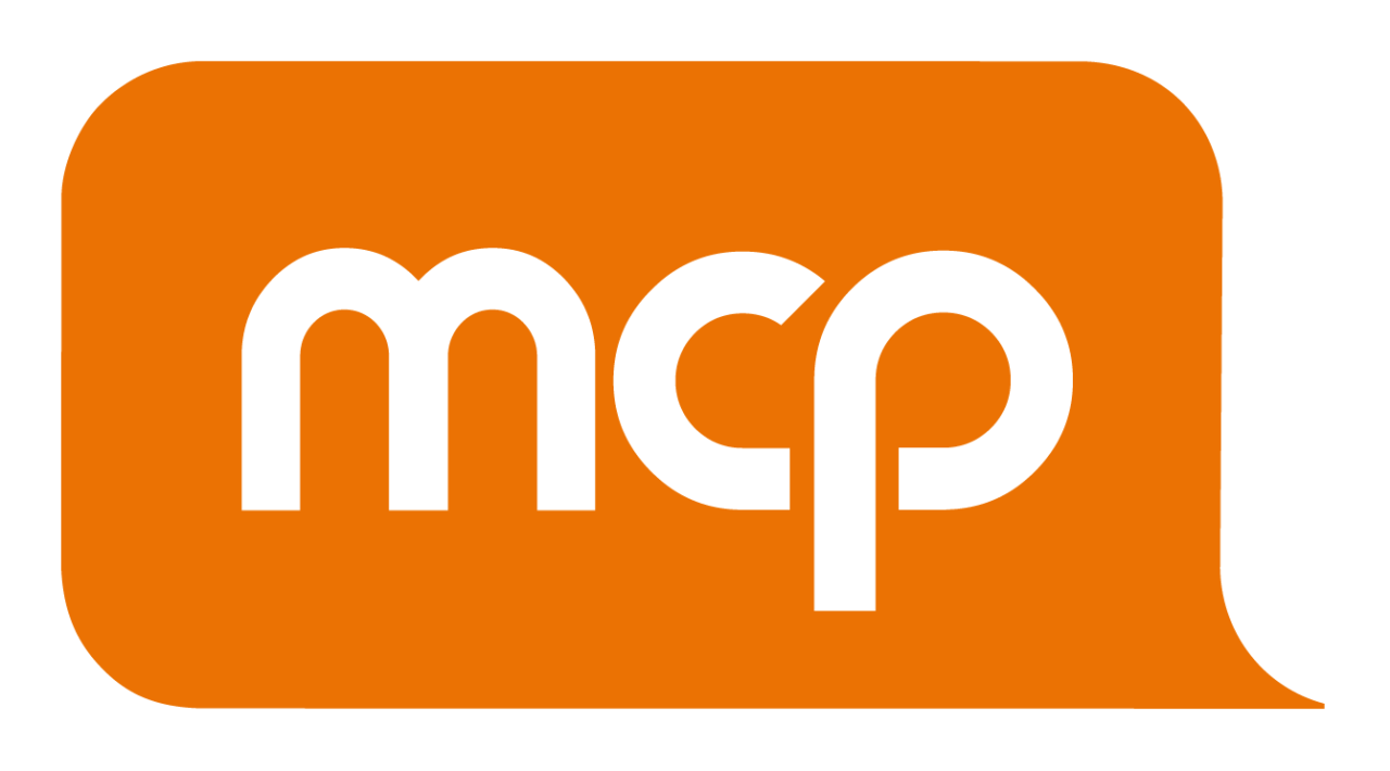 mcp_right-01-1280x710.png