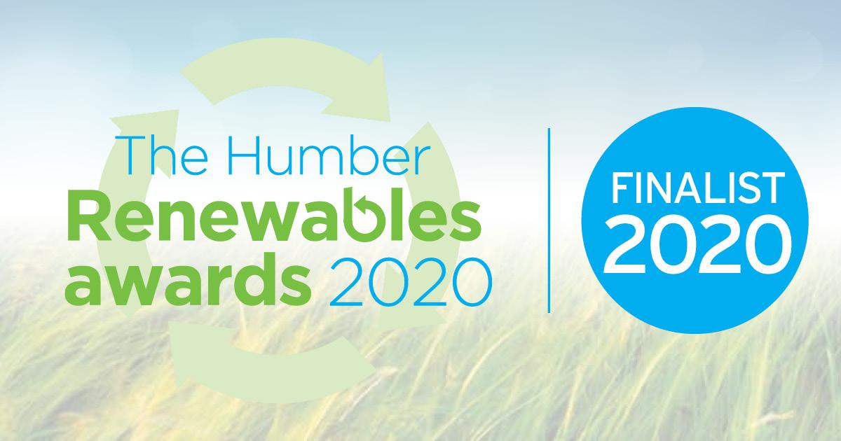 Renewables_SocialMedia_rFinalist_v2_FB.jpg