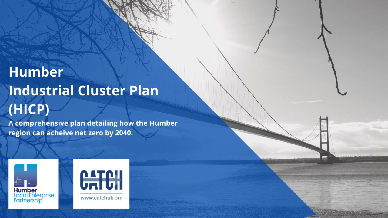Humber-Industrial-Decarbonisation-Roadmap-graphic-1280x720.png